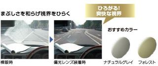 偏光ドライブ.JPG