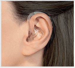 耳掛け補聴器.JPG