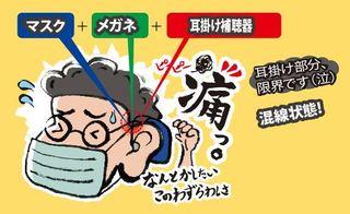 補聴器3重.JPG