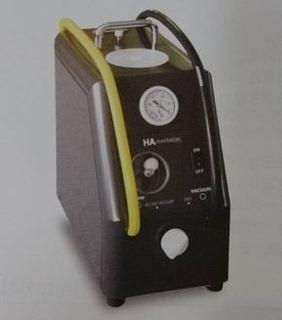 補聴器乾燥機.JPG