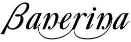 banerina logo.JPG