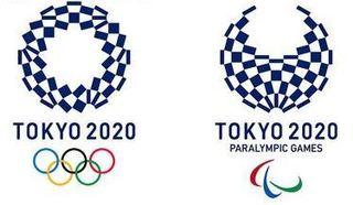 olympic.JPG